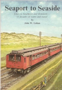 Cover of Seaport to Seaside book