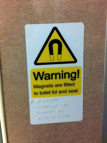 warning-magnets