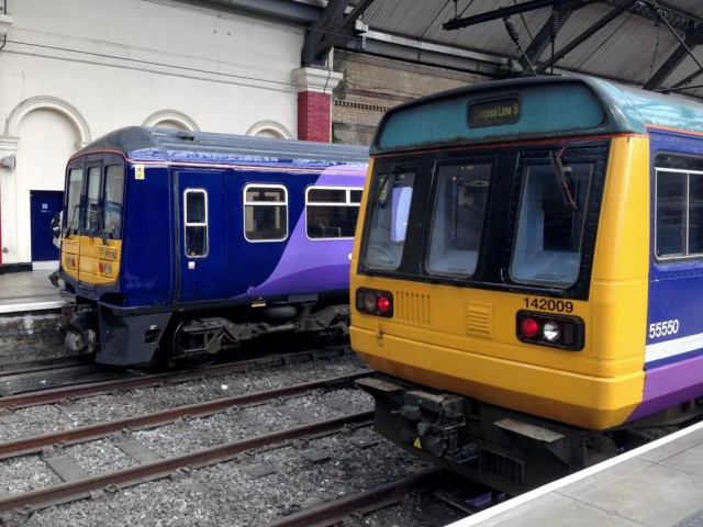 319363 and 142009