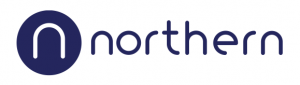 New Northern Logo